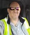 Truckerborn72