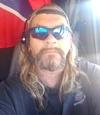 Truckerman62