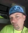 trucker696962