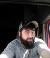 Truckercdd